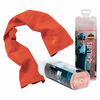 Ergodyne Chill-Its 6602 Evaporative Cooling Towels
