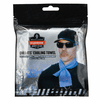 Ergodyne Chill-Its 6603 Evaporative Cooling Band Neck Wrap