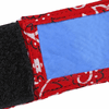 Ergodyne Chill-Its 6705CT Evaporative Cooling Bandana with PVA