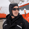 Ergodyne N-Ferno 2-Layer Economy Winter Liner