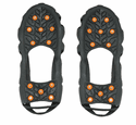Ergodyne Trex 6304 Step-In Ice Cleats - Full Coverage