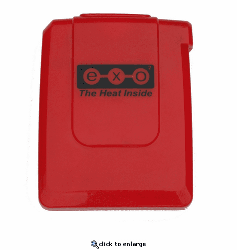 EXO2 14.8 Volt 3 Level Interal Controller Lithium-Ion Battery