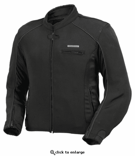 Fieldsheer Men's Corsair 2.0 Textile Jacket