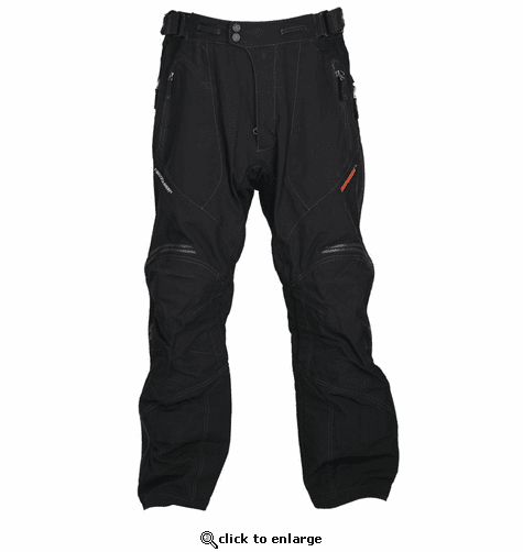 Fieldsheer Pinnacle Snowmobile Pant