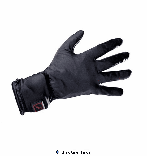Fired Up X Infrared Heated Glove Liners