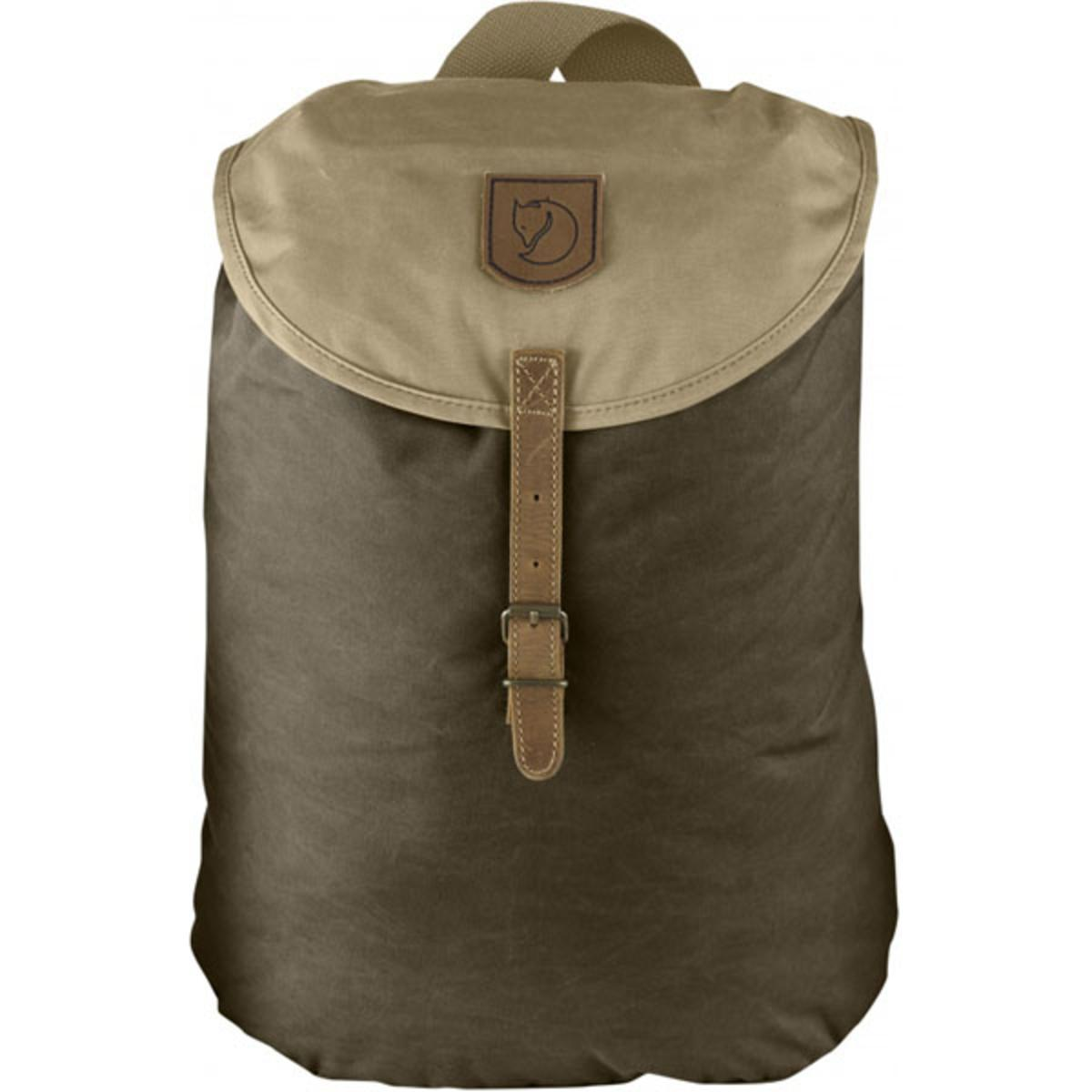 13a28cc1da4 FjallRaven Greenland Backpack Small - The Warming Store