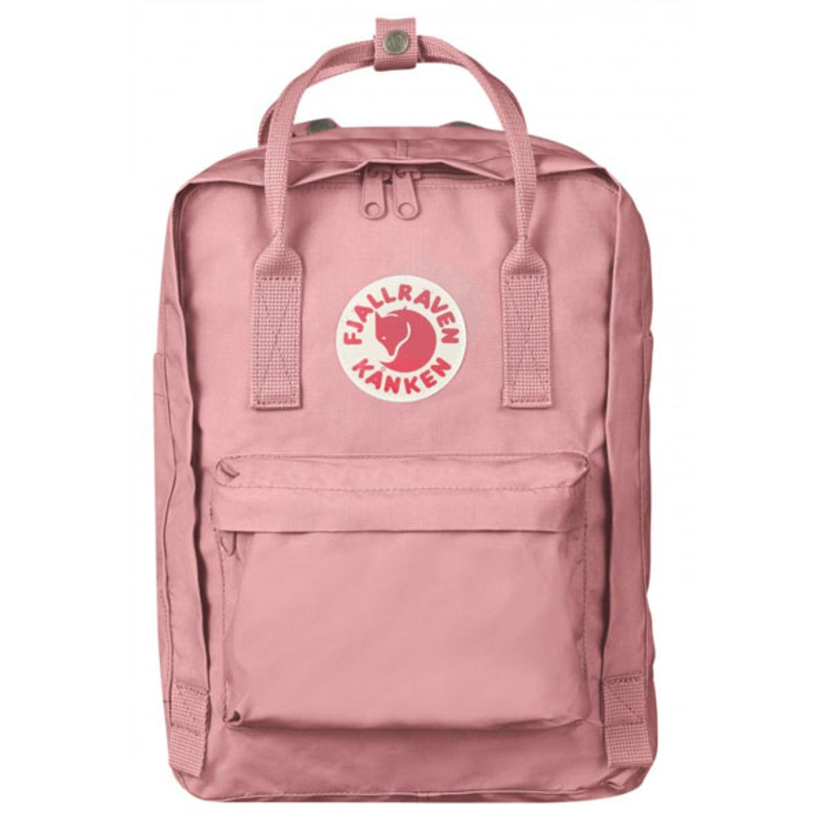 fb33aa919 FjallRaven Kanken Laptop 13