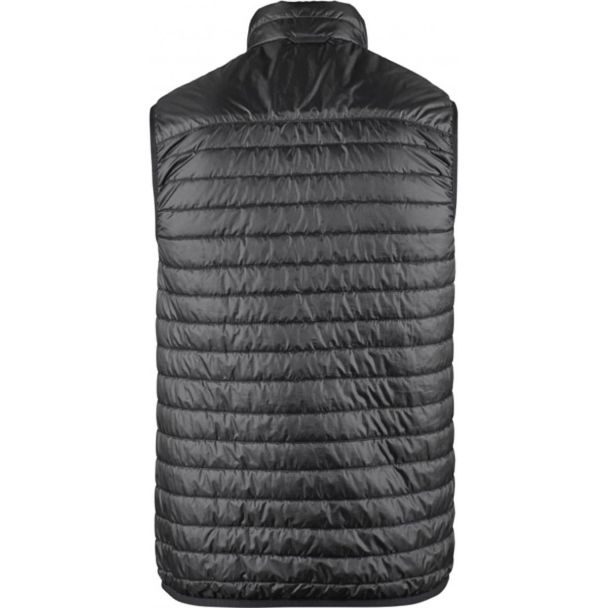 preview of reliable quality exclusive deals FjallRaven Mens Abisko Padded Vest