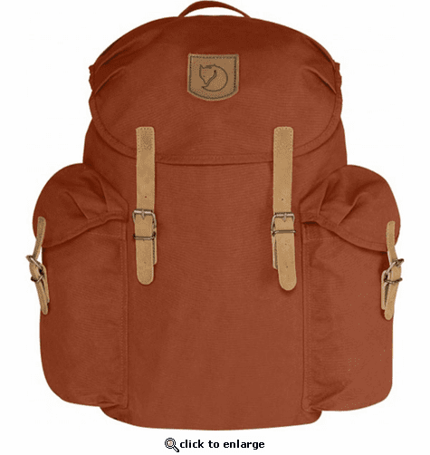 FjallRaven Ovik Backpack 20