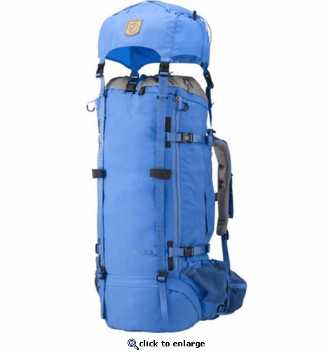 FjallRaven Women Kajka 65 Backpack