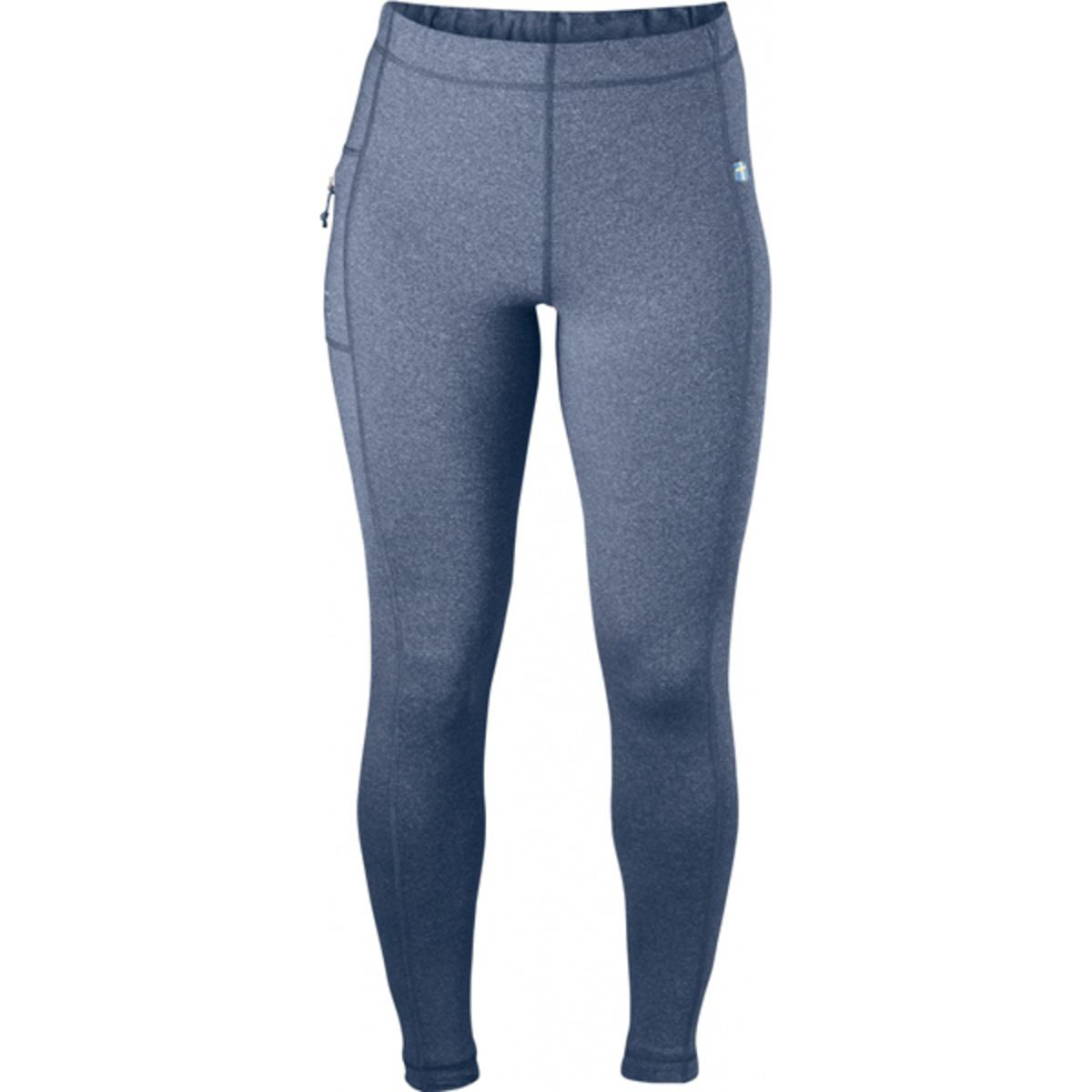 03061284be3c0 FjallRaven Women's High Coast Tights - The Warming Store