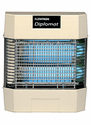 Flowtron Diplomat Commercial Indoor Fly Control Device - 80W / 1200 Sq. Ft.
