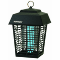 Flowtron Electronic Insect Killer - 1/2 Acre