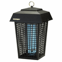 Flowtron Electronic Insect Killer - 1 Acre