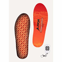 FNDN Waterproof Heated Insoles with Remote