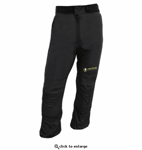 Fortress Extreme Weather Classic Pant Liner - Aeris 500