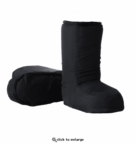 Fortress HotSox Slippers