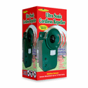 Jobar Ultrasonic Cordless Pest & Inscect Repeller