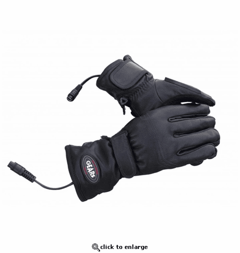 Gears Canada 12V Gen X-3 Warm Tek Heated Gloves