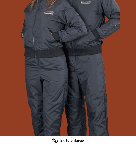 Gerbing 12V Heated Pant Liners