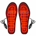 Gerbing 12V Motorcycle Heated Insoles