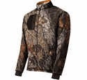 Gerbing Heated Softshell Jacket, Camouflage - 7V Battery