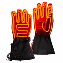 Gerbing GT5 12V Hybrid Heated Motorcycle Gloves