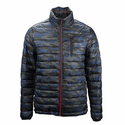Gerbing Gyde Calor Heated Puffer Jacket, Camouflage - 7V Battery