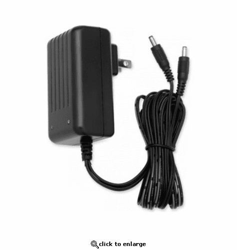 Gerbing Gyde 7V Battery Dual Wall Charger