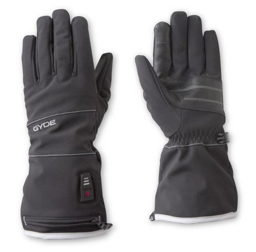 Gerbing Gyde Featherweight Heated Gloves for Women - 7V Battery