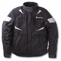Gerbing Gyde EX Pro Heated Jacket - 12V Motorcycle