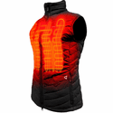 Gerbing Gyde Khione Women's Insulated Heated Puffer Vest - 7V Battery (Pre-Order - Ships Dec 15th)