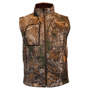 Heated Hunting Clothes >> Heated Hunting Clothes Vests Gloves And More