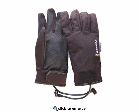 Gerbing Heated Glove Liner Kit - 12V Motorcycle
