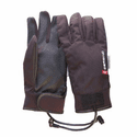 Gerbing Heated Glove Liners - 12V Motorcycle