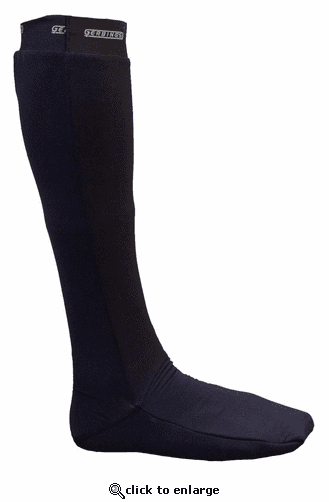 Gerbing 12V Heated Sock Liners