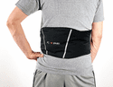 Gerbing's Battery Powered Core Heat Back Wrap
