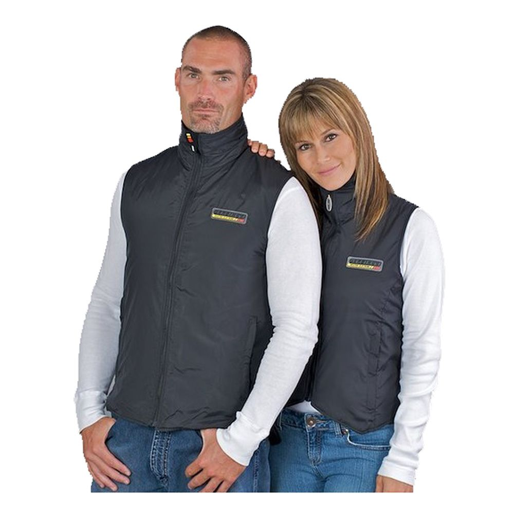 Gerbing Heated Vest Liner The Warming Store