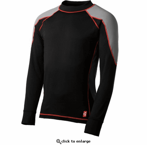 Gerbing Thermal Base Layer