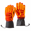 Gerbing Vanguard Heated Gloves - 12V Motorcycle