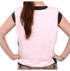 Glacier Tek Original Cool Vest With Comfort Pack Pink