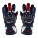 Glovii GDB Heated Motorcycle Gloves