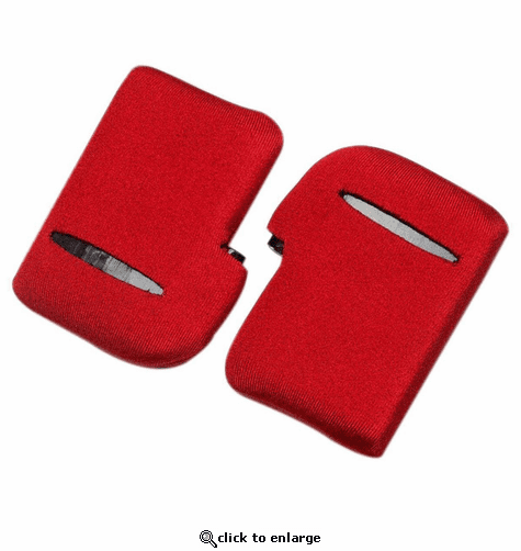 Gobi Heat Additional/Replacement Glove battery 2-pack