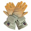 Gobi Heat Drift Work Gloves