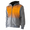 Gobi Heat Men's Ridge 3 Zone Heated Hoodie