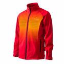 Gobi Heat Men's Sahara 3 Zone Heated Jacket