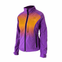 Gobi Heat Women's Sahara 3 Zone Heated Jacket