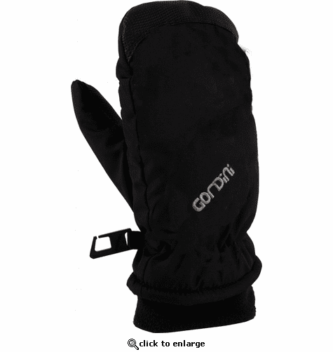 Gordini Children's Blizzard Mittens