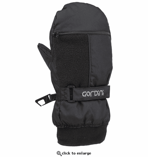 Gordini Children's Heaterpack II Mittens