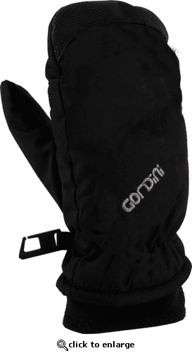 Gordini Childrens Blizzard Mitt